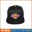 平板帽(PHX-497)