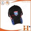 运动帽(SHX-256)