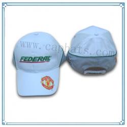 运动帽(SHX-199)