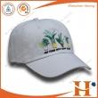 运动帽(SHX-298)