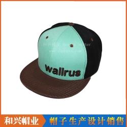 平板帽(PHX-511)