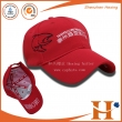 高尔夫球帽(GHX-316)