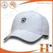棒球帽(BHX-394)