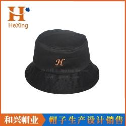 渔夫帽(YHX-243)