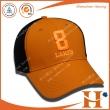 运动帽(SHX-313)