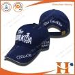 高尔夫球帽(GHX-299)