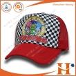 网帽(MHX-270)