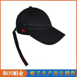 高尔夫球帽(GHX-341)
