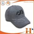 棒球帽(BHX-421)