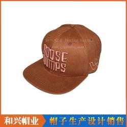 平板帽(PHX-514)