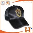 网帽(MHX-293)