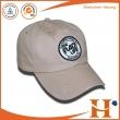休闲帽(XHX-025)