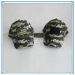 棒球帽(BHX-203)