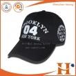 休闲帽(XHX-007)