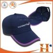 高尔夫球帽(GHX-304)