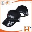 高尔夫球帽(GHX-328)