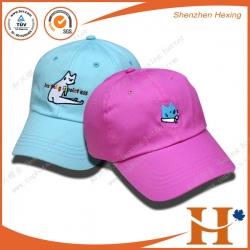 休闲帽(XHX-013)