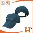 高尔夫球帽(GHX-298)