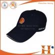运动帽(SHX-352)