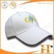 棒球帽(BHX-379)