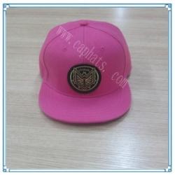 平板帽(PHX-234)