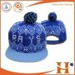 平板帽(PHX-423)