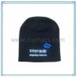 针织帽(KHX-253)