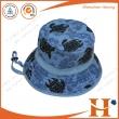 渔夫帽(YHX-235)
