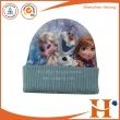 针织帽(KHX-272)