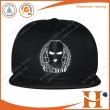 平板帽(PHX-404)