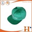 平板帽(PHX-473)