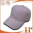 运动帽(SHX-344)