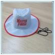 渔夫帽(YHX-224)