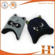 针织帽(KHX-268)