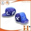 骑行帽(QHX-012)