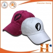 休闲帽(XHX-020)