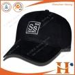 高尔夫球帽(GHX-291)