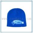 针织帽(KHX-262)