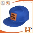 平板帽(PHX-430)