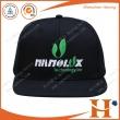 平板帽(PHX-405)
