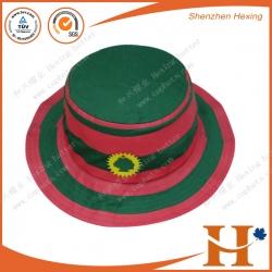渔夫帽(YHX-234)