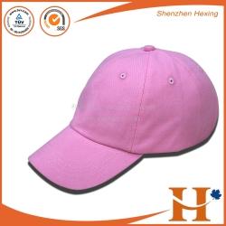 休闲帽(XHX-002)