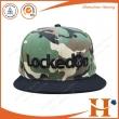 平板帽(PHX-353)