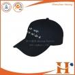 休闲帽(XHX-036)