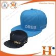 平板帽(PHX-422)