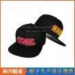 平板帽(PHX-506)