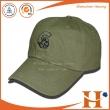休闲帽(XHX-029)