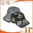 休闲帽(XHX-024)