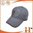 高尔夫球帽(GHX-321)