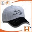高尔夫球帽(GHX-295)